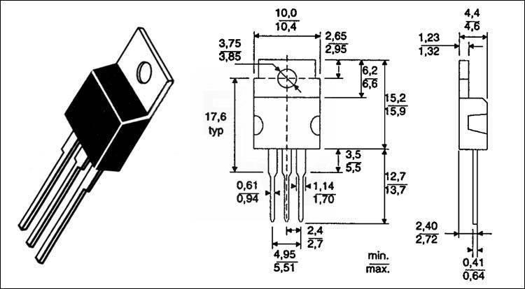 30pcs 12x16x1mm Cobre Arandela Plana Junta Aceite Freno línea Sello de montaje Sujetadores