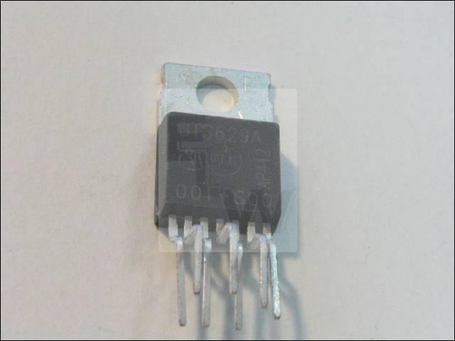 Bdx77 transistor NPN 100v 8a 60w to220