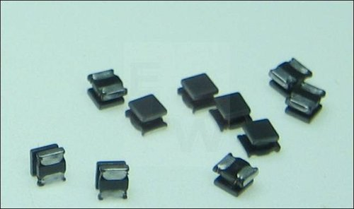 LQH3N270UH  SMD DROSSEL